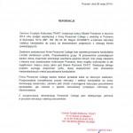 06.05.2014 Referencje_ICHOT