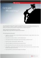 Katalog-Life-coaching2