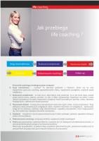 Katalog-Life-coaching33