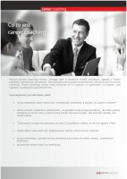 Katalog-Life-coaching4
