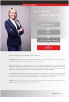 Katalog-Life-coaching5