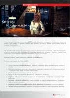 Katalog-Life-coaching6
