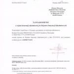 Wpis_do_rej._firm_szkoleniowych-page-001